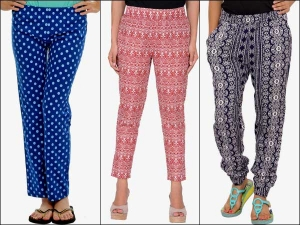 Women Pants Under 700 Grab One Now