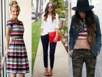 Fourth Of July Fashion 8 Ideas To Try This Year While Celebrating