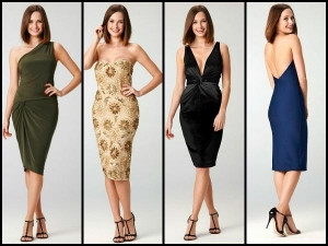 Bras For Different Dresses 6 Bras That Will Transform Your Dress