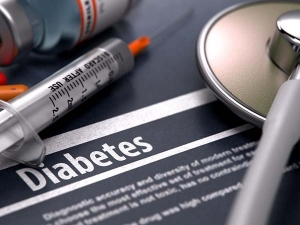 Surprising Symptoms Of Diabetes That Your Never Knew