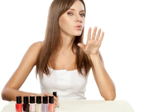 Gross Things That Happen During A Manicure Or Pedicure
