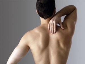 Best Remedies For Shoulder Pain