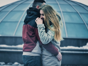 Why Twin Flame Relationships Are Challenging