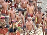 Bizarre Traditions From Around The World