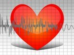 Attention Driving Is Unsafe For Those With Implanted Device For Heart