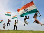 Worthy Things That You Can Do This Independence Day