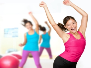 Does Aerobics Help Schizophernia Patients