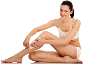 Things To Know Before Waxing At Home