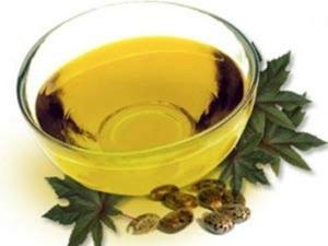 Diy Castor Oil Serum For Longer Thicker Lashes