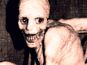 Mysterious Details About Russia Sleep Experiment