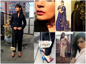 Richa Chadha Best Looks Of Her From Last Week