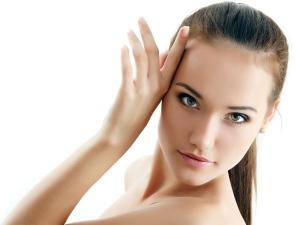 Diy Rosehip Oil Vitamin E Serum Ageing Skin Safe Face Serum