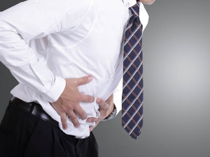 Home Remedy To Flush Out Toxins From The Stomach