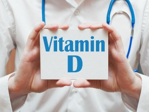 Here Is The Secret Of Vitamin D For Women