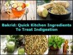 Bakrid Quick Kitchen Ingredients To Treat Indigestion During Bakrid