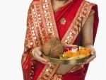 How To Avoid Gaining Weight During Navaratri