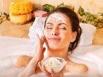 Seven Natural Skin Bleachers To Lighten Your Skin Tone