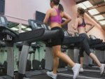 Exercise Reduces Risk Of Depression In Lung Disease Patients