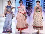 Navratri Outfits Hand Picked Straight From The Runway