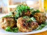 Tasty Meat Recipes For Bakrid