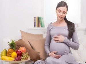 Common Diet Mistakes Pregnant Women Must Avoid!