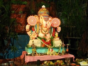 How To Prepare Your House For Ganesh Chaturthi