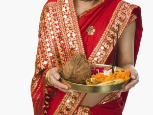 How To Avoid Gaining Weight During Navaratri