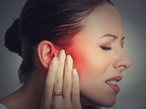 What Are The Main Reasons For Ear Pain