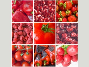 Superfoods That Fight Anaemia
