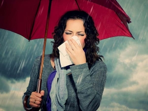 Best Foods That Boost Immunity In Bad Weather