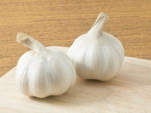 Why Drink Garlic Juice