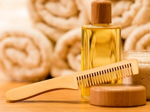 Ingredients To Look For In Natural Hair Products
