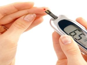 Eight Warning Signs Of High Blood Sugar