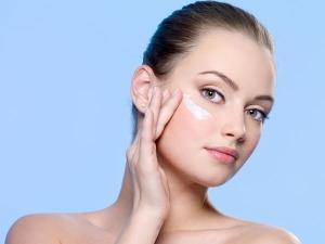 How Get The No Makeup Makeup Look
