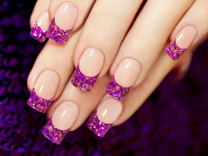Tips For Lovely Nails That Work