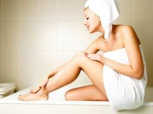 Home Remedies For Rough Patches On Body