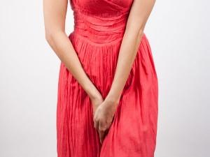 Ayurvedic Remedies For Dysfunctional Uterine Bleeding
