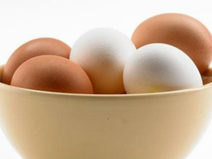 Is Eating Raw Egg Good For Health