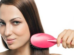 Common Beauty Mistakes & How To Fix Them