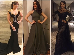 Absolutelyx Filmfare Glamour And Style Awards