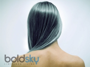 Early Onset Of Grey Hair Depressing You Heres How You Can Fix It