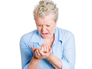 What Causes Nerve Pain