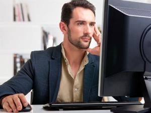 How To Reduce Digital Strain On Eyes