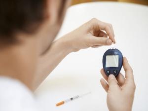 What Is Pre Diabetes