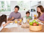 Healthy Breakfast For Kids
