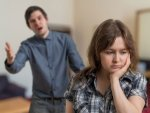 What You Did Not Know About Divorce