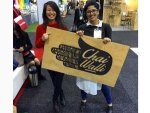 Indian Origin Chai Walli Is Australias Businesswoman Of The Year