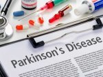 Exercise May Help Parkinsons Disease Patients