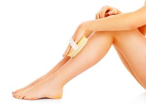 How To Deal With Seasonal Skin Rashes