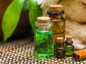 Ten Tea Tree Oil Recipes For Acne Free Skin